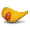 Подушка-антистресс «Банан» Экспедиция - фото 1
