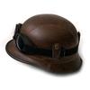 Шлем «Херр майор» Экспедиция ESH-3186/1 - фото 1
