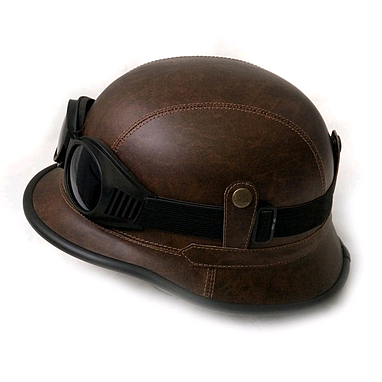 Шлем «Херр майор» Экспедиция ESH-3186/1