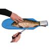 Набор для разделки рыбы «Ихтиандр» Экспедиция - фото 2