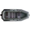 Лодка надувная Aquastar B-287-HT - фото 1