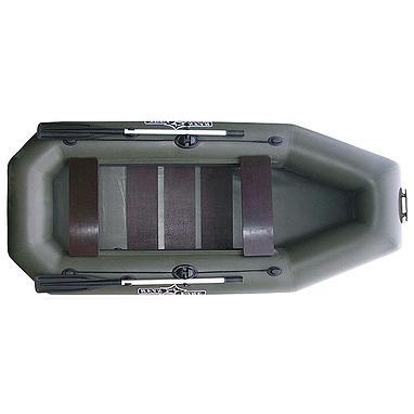 Лодка надувная Aquastar B-287
