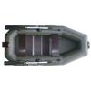 Лодка надувная Aquastar K-247-HT - фото 1
