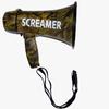 Мегафон «Screamer» Экспедиция - фото 2
