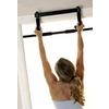 Тренажер - турник Iron Gym - фото 5