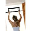 Тренажер - турник Iron Gym - фото 6