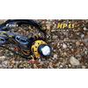 Фонарь налобный Fenix HP11 Cree XR-G R5 - фото 2