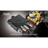 Фонарь налобный Fenix HP11 Cree XR-G R5 - фото 5