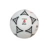 Мяч резиновый Lanhua RSWB432P-N - фото 1