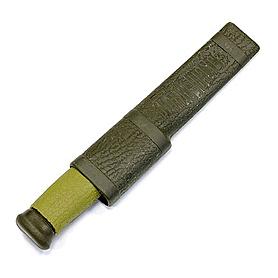 Нож Экспедиция «Нож охотника»