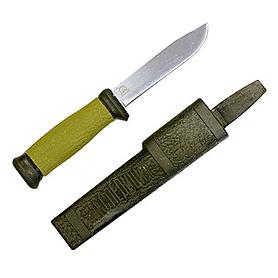 Фото 2 к товару Нож Экспедиция «Нож охотника»