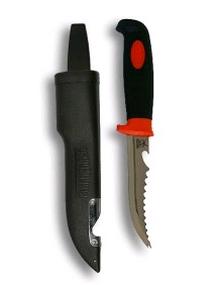 Нож Экспедиция «Нож рыбака»