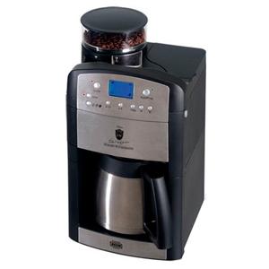 Кофеварка Fresh Aromat de Luxe Beem