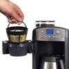 Кофеварка Fresh Aromat de Luxe Beem - фото 2