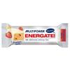 Батончик Multipower Energate Bar (35 г) - фото 1