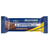 Батончик Multipower L-carnitine Bar (35 г) - фото 1
