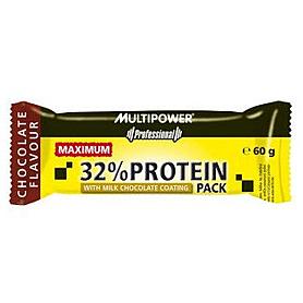 Батончик Multipower Pro 32% Protein Pack (60 г)