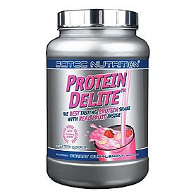 Фото 1 к товару Протеин Scitec Nutrition Proteine Delite (1000 г)