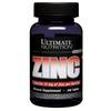 Минерал Цинк Ultimate Nutrition Zinc (120 таблеток) - фото 1