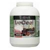Протеин Ultimate Nutrition IsoCool (908 г) - фото 1