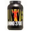 Аминокомплекс Universal AMINO 2700 (700 таблеток) - фото 1