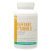 Витамин С Universal Vitamin С Bufferet 1000 (100 таблеток) - фото 1