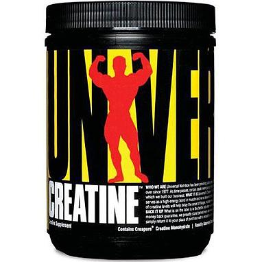 Креатин Universal Creatine powder (1 кг)