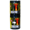 Креатин Universal Nutrition Creatine powder (2х200 г) - фото 1