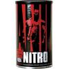 Аминокомплекс Universal Animal Nitro (44 пакетика) - фото 1