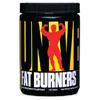 Жиросжигатель Universal Fat Burners (110 таблеток) - фото 1