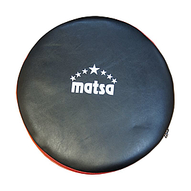 Фото 1 к товару Лапа круглая PVC Matsa
