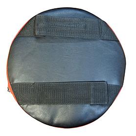Фото 2 к товару Лапа круглая PVC Matsa
