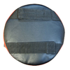 Лапа круглая PVC Matsa - фото 2