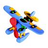 Конструктор Mic-o-Mic Waterplane гидроплан - фото 1