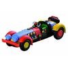 Конструктор Mic-o-Mic Sports Car спортивный автомобиль - фото 1