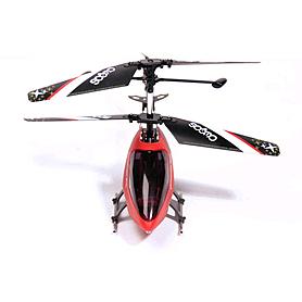 Фото 2 к товару Вертолет радиоуправляемый «Rotoblade Midi Gyro» Soomo