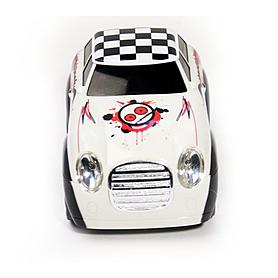 Фото 2 к товару Машинка радиоуправляемая «Mini Monster» Soomo