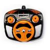 Машинка радиоуправляемая «Mini Monster» Soomo - фото 4