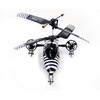 Вертолет-машина радиоуправляемый «Spyer» Soomo - фото 2