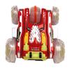 Машинка-акробат радиоуправляемая «Kaos kruiser» Soomo - фото 2