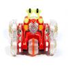 Машинка-акробат радиоуправляемая «Kaos kruiser» Soomo - фото 3