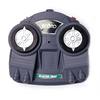 Танк-амфибия радиоуправляемый «Blaster Trax» Soomo - фото 4