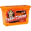 Набор Crazy Cuisine Сумасшедшая кухня - фото 2