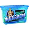 Набор Rub-a-dub-tub Забавное купание - фото 2
