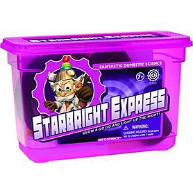 Фото 2 к товару Набор Starbright express Экспресс «Луч звезды»