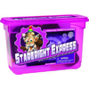 Набор Starbright express Экспресс «Луч звезды» - фото 2