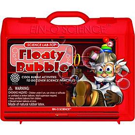 Фото 2 к товару Набор Floaty bubbles Плавающие пузыри