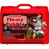 Набор Floaty bubbles Плавающие пузыри - фото 2