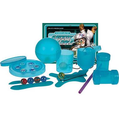 Набор Speedy marbles Проворные шарики