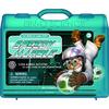 Набор Speedy marbles Проворные шарики - фото 2